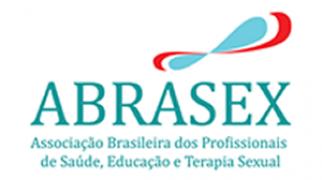 abrasex