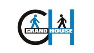 grand-house