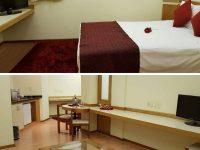 hotel-nikey-3