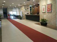 hotel-nikey-7