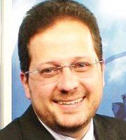 Paulo Tessarioli