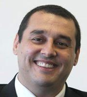 Gustavo Nascimento