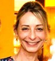 Ingrid Esslinger