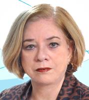 Marisa Barradas