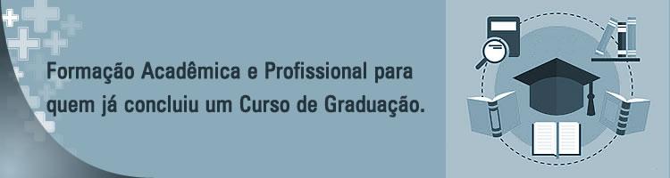 cursos-de-pos-graduacao-na-zona-oeste