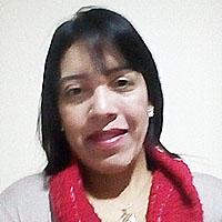 Adriana-Longuinho