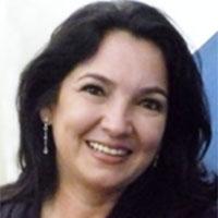 Andrea-Dutra-Alves