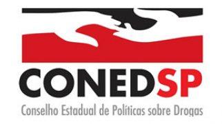 coned