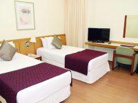 hotel-nikey-4