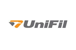 UNIFIL | Centro Universitário www.unifil.br