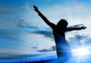 forum-espiritualidade