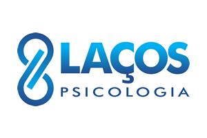 LAÇOS | Núcleo de Estudo e Reciclagem da Família  www.lacospsicologia.com.br