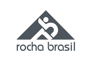 ROCHA BRASIL | Instituto de Saúde e Bem Estar www.rochabrasil.com.br