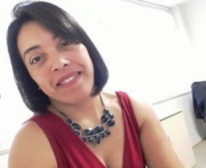 ADRIANA LONGUINHO DA SILVA