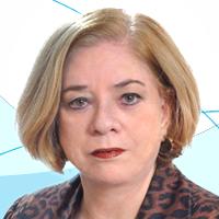 MARISA BARRADAS DE CRASTO