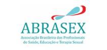 cefatef-associacao-abrasex