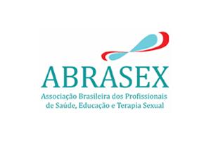 ABRASEX | Associação Brasileira dos Profissionais de Saúde, Educação e Terapia Familiar www.abrasex.com.br