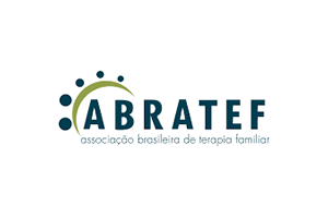 ABRATEF | Associação Brasileira de Terapia Familiar www.abratef.org.br