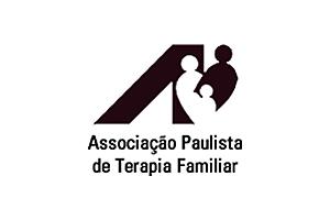 APTF | Associação Paulista de Terapia Familiar www.aptf.org.br