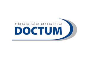 DOCTUM | Rede de Ensinowww.doctum.edu.br