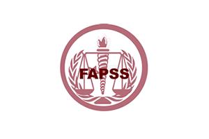 FAPSS | Faculdade Paulista de Serviço Socialwww.fapss.br