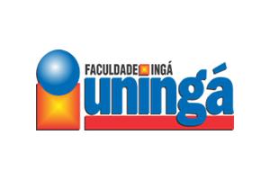UNINGÁ | Universidade Ingá www.uninga.edu.br