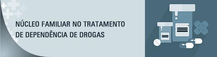 tratamento-contra-as-drogas-na-zona-oeste