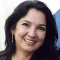 ANDRÉA DUTRA ALVES