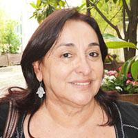LEILA REGINA GONÇALVES ROCKERT DE MAGALHÃES