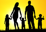 familia-e-a-dependencia-de-drogas-destaque