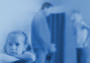 familia-e-o-contexto-da-violencia-destaque