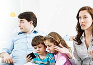 interdisciplina-na-familia-destaque