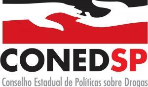 coned001