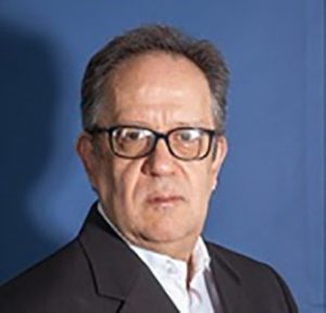 JORGE TEIXEIRA DE GOUVEIA NETO