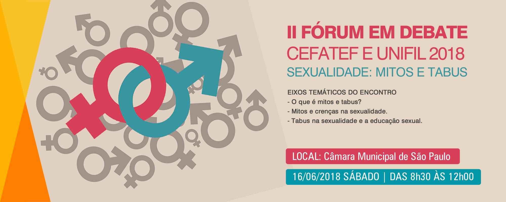 sexualidade-mitos-e-tabus
