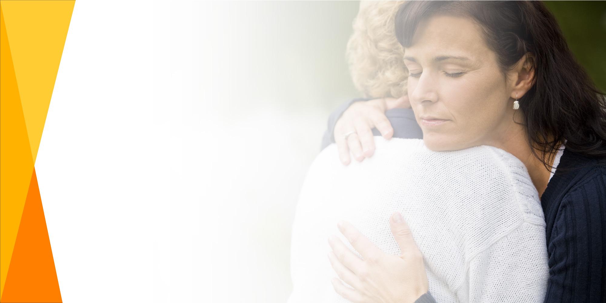 acompanhamento-familias-de-luto